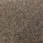 Серо-коричневый (180)