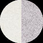 Белый+серый
